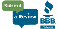 Migrating Bird Immigration Services Inc. BBB Business Review