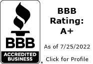 Click for the BBB Business Review of this Roofing Contractors in Chilliwack BC