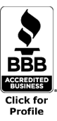 Click for the BBB Business Review of this TBD in Maple Ridge BC