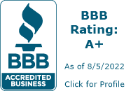 Axis Technical Services Corp. BBB Business Review