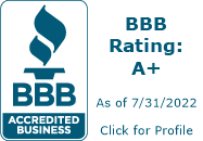 InThink HR BBB Business Review