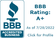 Click for the BBB Business Review of this Home Improvements in Port Moody BC