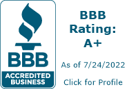 Click for the BBB Business Review of this Cabinets in Surrey BC