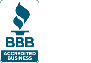 Click for the BBB Business Review of this Heating Contractors in Vancouver BC