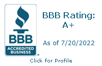 Pacific Coast Paving Ltd. BBB Business Review