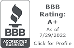 Canuck Roofing Ltd. BBB Business Review